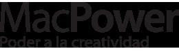 MacPower Logo