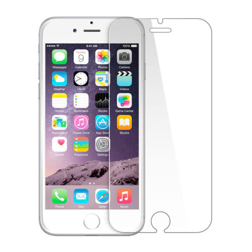 Screen Premiun Glass iPhone 6